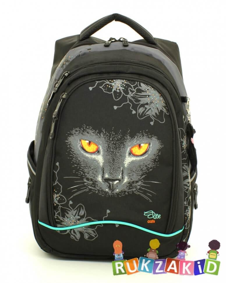 Магазины рюкзаков с кошкой купить рюкзак женский микки маус
