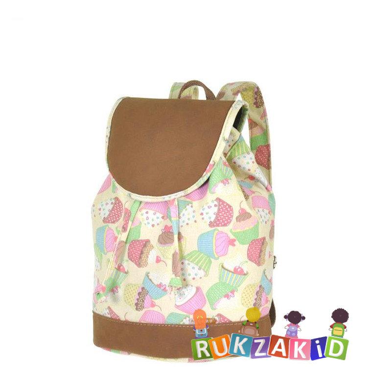 Рюкзаки молодежные для девушек 500 рублей школьный рюкзак купить украина оптом