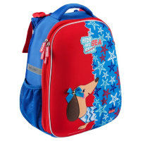 12d36ecf0b50 Купить школьные рюкзаки и ранцы 1-4 класс с собаками в интернет ...
