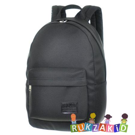 ed4e69915d63 Купить городской рюкзак женский asgard р-5233 черный в интернет ...