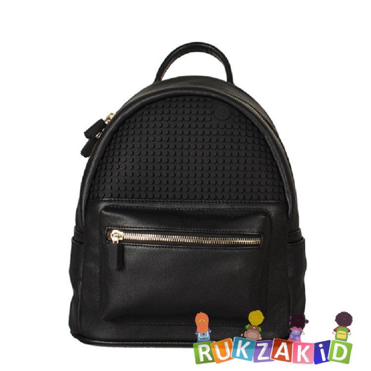 4311bd7467bf Купить мини рюкзак пиксельный upixel poker face backpack wy-a020 ...