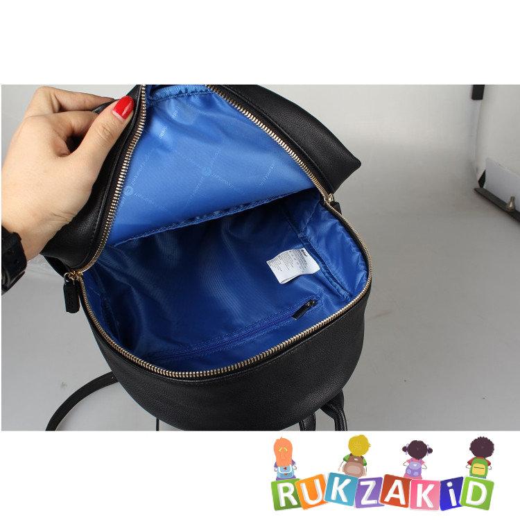 dc1bb399e28a Купить мини рюкзак пиксельный upixel poker face backpack wy-a020 ...
