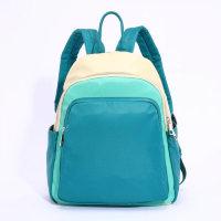 4e086b27decf Купить женские рюкзаки бирюзовые в интернет-магазине Rukzakid.ru
