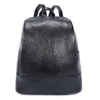 fbd75f8b2d36 Купить рюкзаки OrsOro. OrsOro в интернет-магазине Rukzakid.ru ...