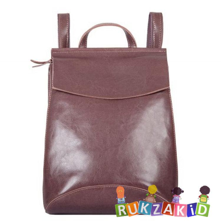 ddab02ad9010 Купить рюкзак сумка sofia фиолетовый в интернет магазине Rukzakid.ru