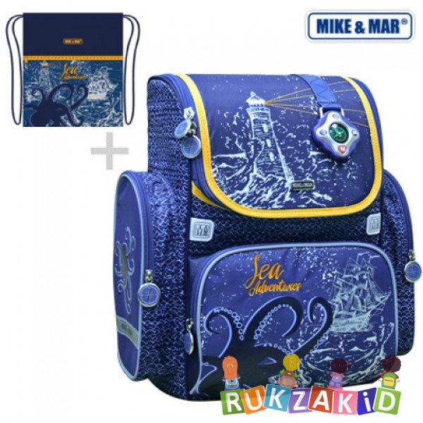 1074-mm 16 рюкзак мешок лондон т.синий цены на фоторюкзак lowepro compudaypack