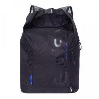 c29ae3de3fd4 Рюкзаки для подростков. Купить школьный рюкзак для подростка в ...