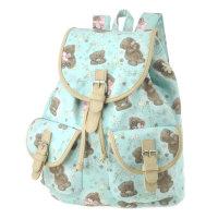 98cf33a4719e Рюкзаки для подростков. Купить школьный рюкзак для подростка в ...