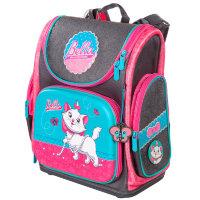 dbd43e14b61e Купить школьные рюкзаки и ранцы 1-4 класс в интернет магазине ...