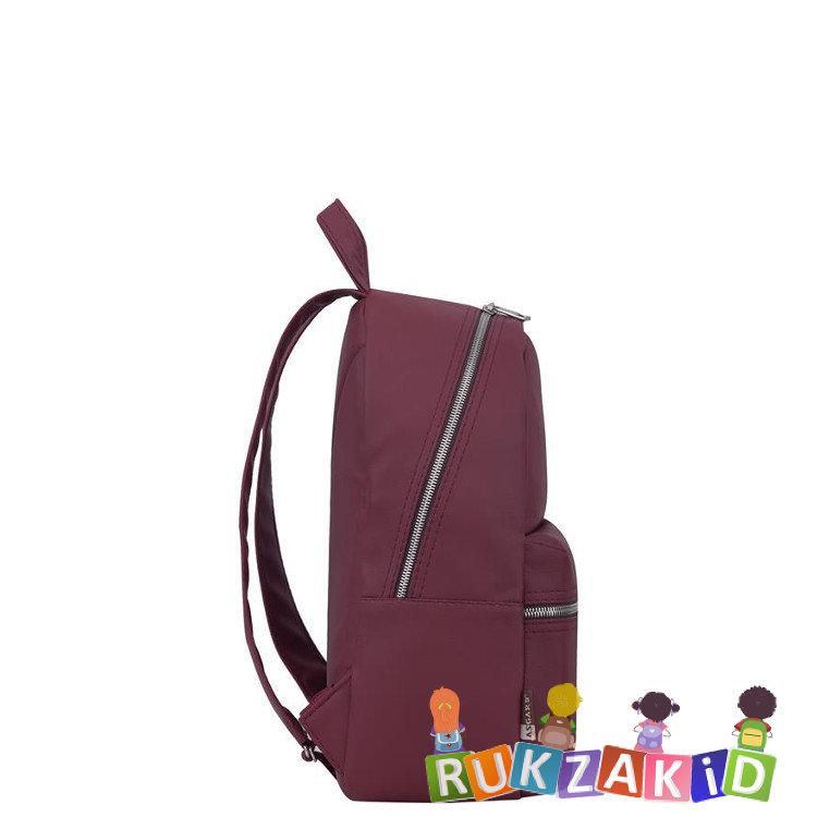 14271f26644f Купить рюкзак молодежный asgard р-5232 бежевый светлый в интернет ...