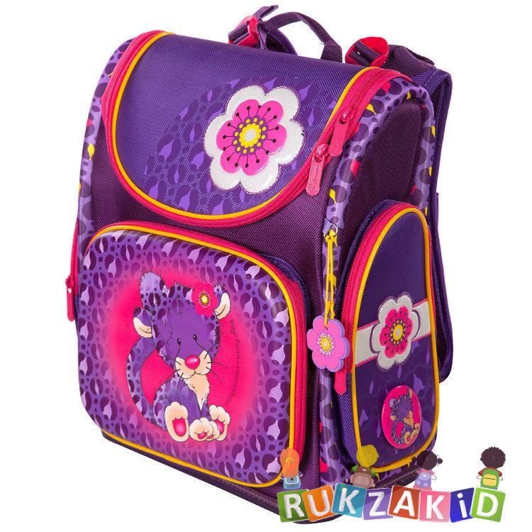 c4d967a8ddc7 Купить школьный ранец hummingbird nk11 в интернет магазине Rukzakid.ru