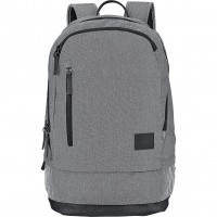 Рюкзак Nixon Ridge backpack SE SS16 Heather Gray