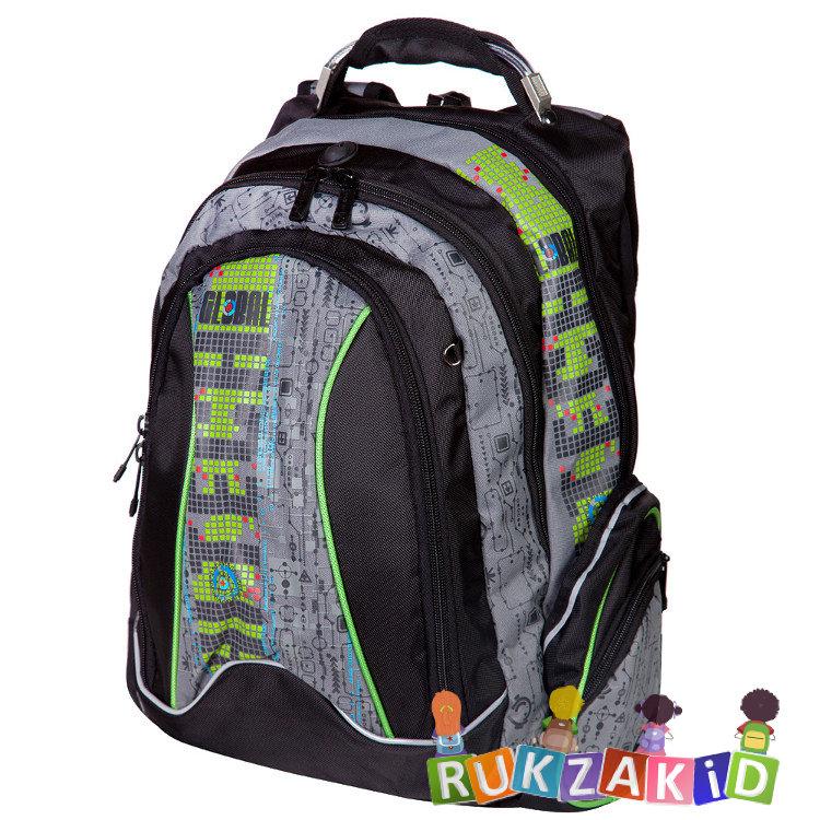Купить школьный рюкзак интернет магазине рюкзак тайфун