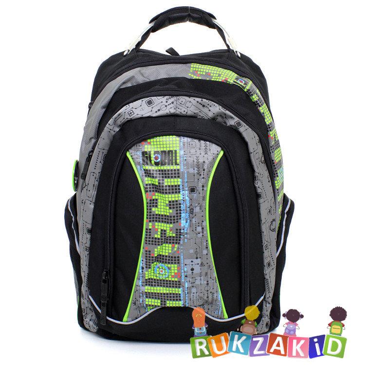 Рюкзак monkking 959 рюкзак детский crocs