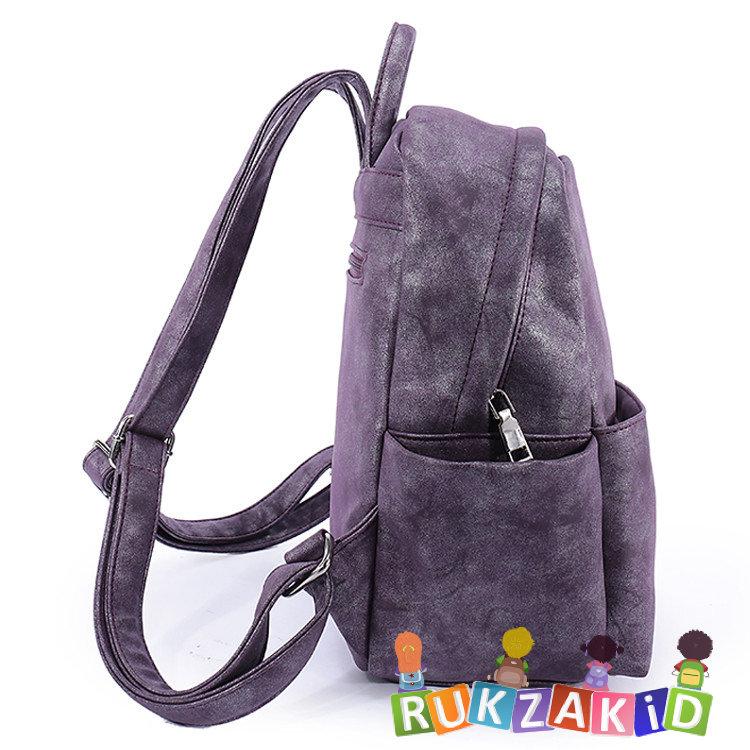 рюкзак для мальчика отзывы