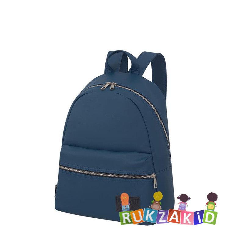 329f9d5423ca Купить рюкзак молодежный asgard р-5232 синий в интернет магазине ...