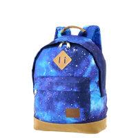 b7f56d87b79373 Рюкзак купить в интернет магазине рюкзаков Rukzakid