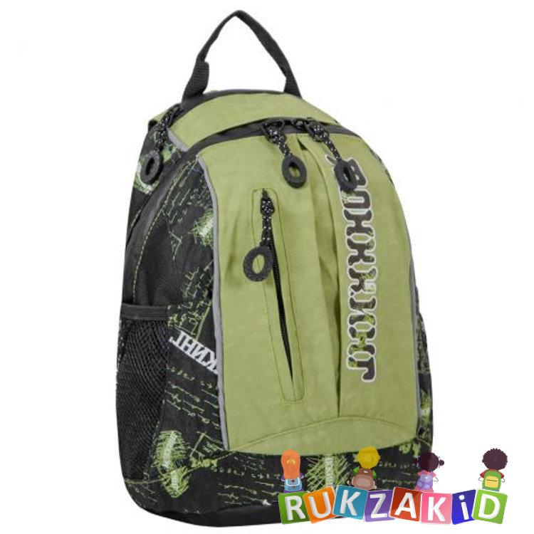 Купить рюкзак для школы monkking рюкзаки туристические novatour б у