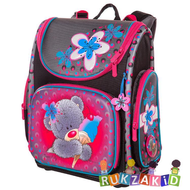 Рюкзак школьный формованный hummingbird купить слинг-рюкзак чудо-чадо бебимобиль отзывы