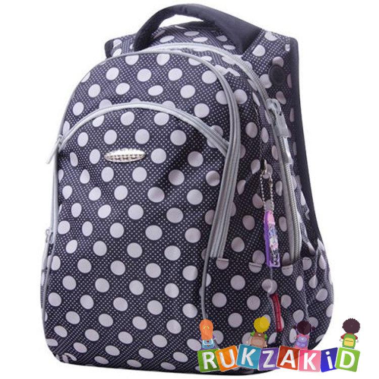 Рюкзаки для школы открытые shadow рюкзаки