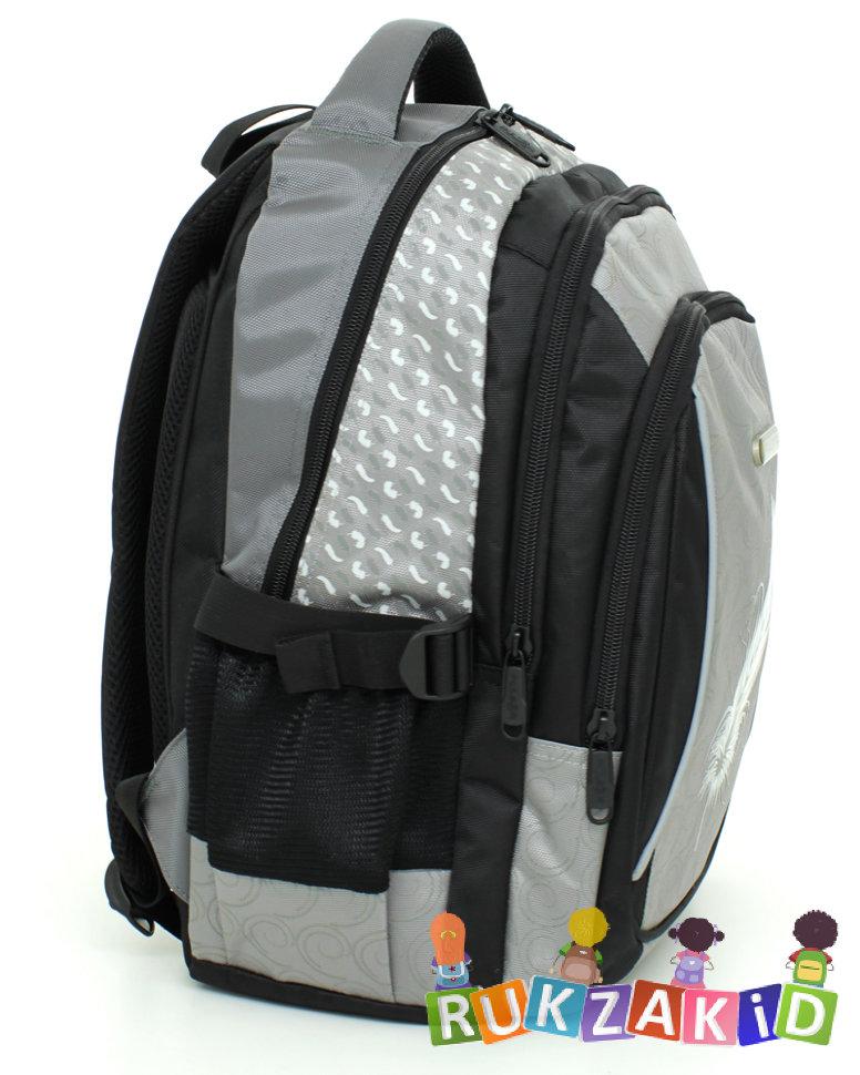 V8053-141 рюкзак купить кальян рюкзак