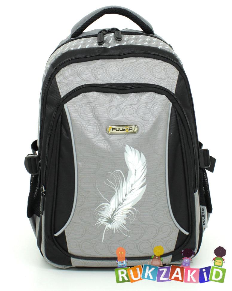 Pulsar рюкзаки купить рюкзак с отделением