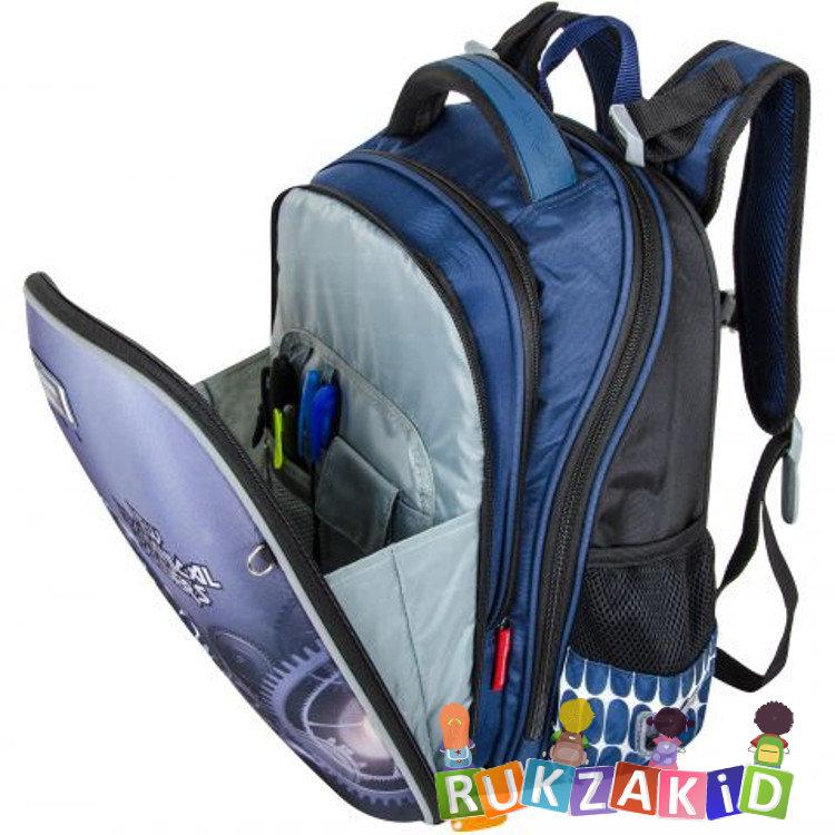 a216171b88fa Купить рюкзак школьный across 192-7 transformer в интернет магазине ...