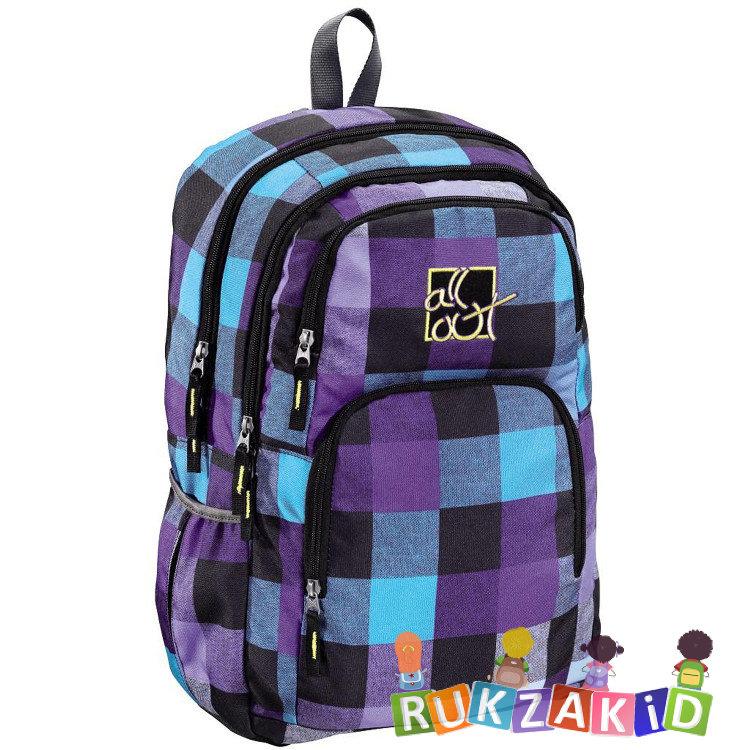 Хама рюкзаки купить в интернет магазине теннисный рюкзак djokovic backpack