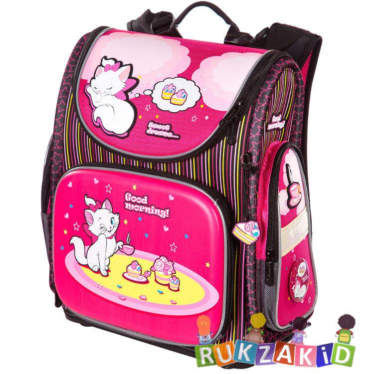 36d83c165218 Купить школьный ранец hummingbird nk6 sweet dreams в интернет ...