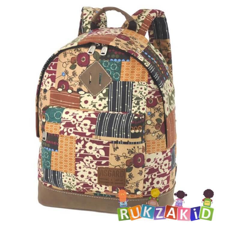 Рюкзаки купить в интернет магазине для девушек купить рюкзаки по украине