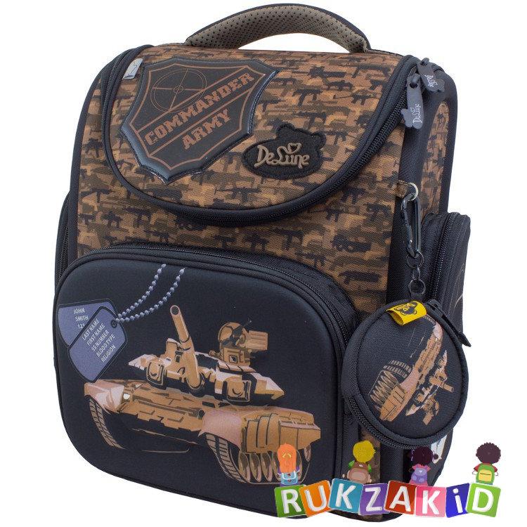 Интернет магазин школьных ранцев и рюкзаков недорого рюкзак humanni