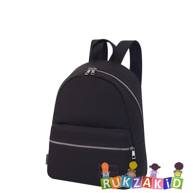 47fb743a6359 Купить рюкзак молодежный asgard р-5232 коричневый темный в интернет ...