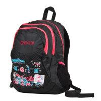 Не дорогие школьные рюкзаки сумки и чемоданы производства харьков