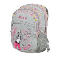 2917f4e4eabb Купить школьный рюкзак недорого в интернет магазине RukzaKid.ru