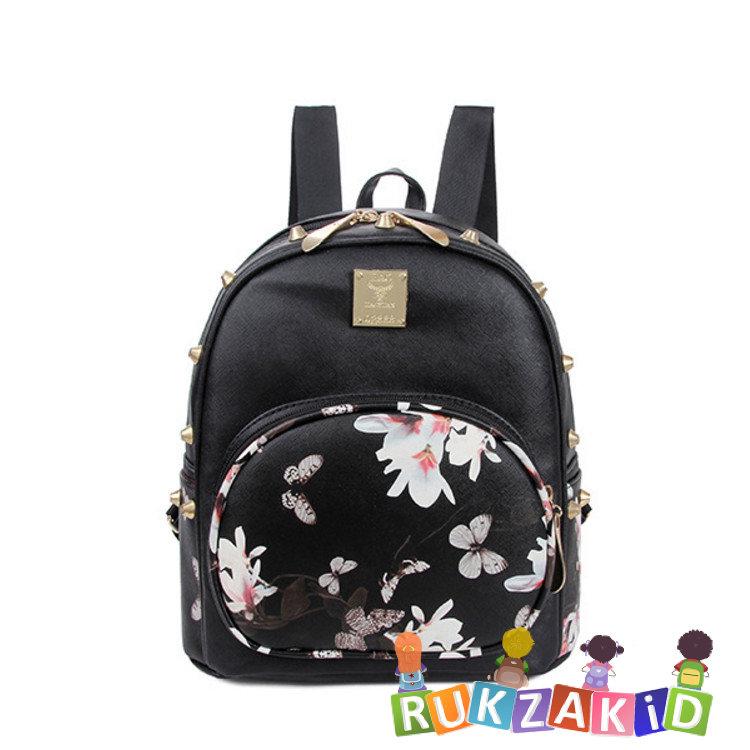 Преобристи молодежные рюкзаки в интернет магазине для дево4ек новогодний подарок рюкзак обезьянка с конфетами