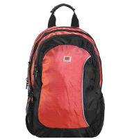 5163277ea840 Женские рюкзаки. Купить женский рюкзак для города в интернет ...