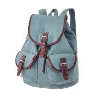 5ad4245d2de5 Купить рюкзаки Asgard. Молодежные рюкзаки Asgard в интернет-магазине ...