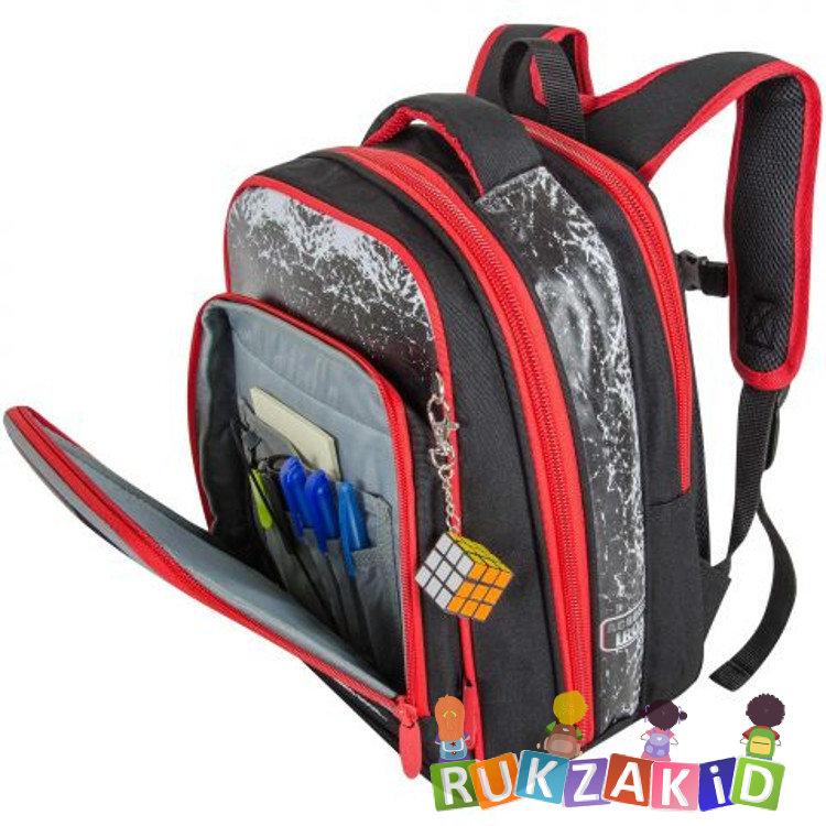 Куплю рюкзак школьный с роботом mamaquevo детский рюкзак