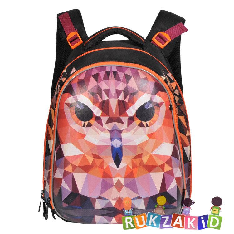 Рюкзак школьный для начальных классов купить интернет магазин рюкзаков для подростков девочек найк