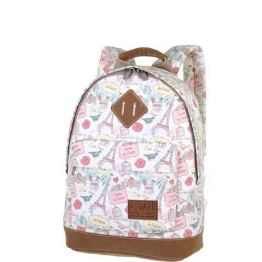 0f0bc712cf26 Купить рюкзаки для девушек недорогие в интернет-магазине Rukzakid.ru ...