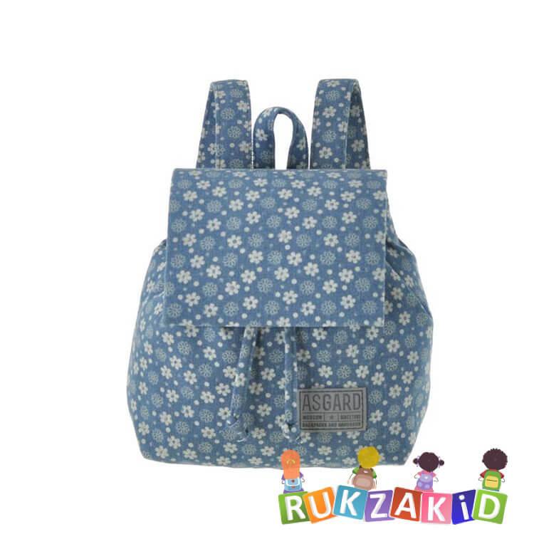 Купить рюкзак для девушки недорого мото рюкзаки alpinstar