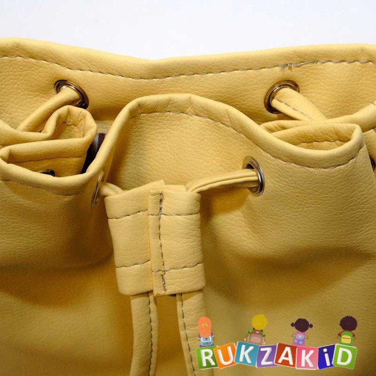417008d0a8b2 Купить мини рюкзак для девушки asgard р-5580 джинс пэчворк синий в ...