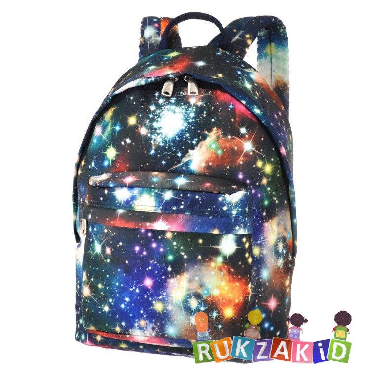 9719f63c8bc4 Купить рюкзак космический звездно-синий asgard р-5736 в интернет ...