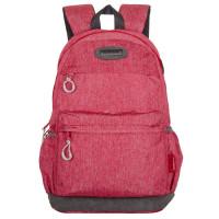 eeabf417afb9 Купить школьные рюкзаки и ранцы Across. Across в интернет-магазине ...