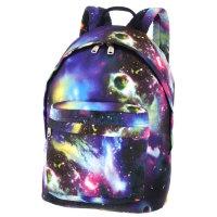 2291c5e1b2c003 Интернет магазин школьных рюкзаков, для подростка, детей, девушки в ...