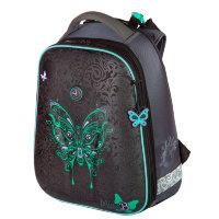 107a42e3a908 Купить школьные рюкзаки и ранцы 1-4 класс в интернет магазине ...