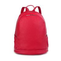 f48ce2e9eb08 Купить рюкзаки OrsOro. OrsOro в интернет-магазине Rukzakid.ru