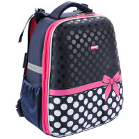 073f2eaf3a86 Школьные рюкзаки и ранцы купить в интернет магазине Rukzakid.ru