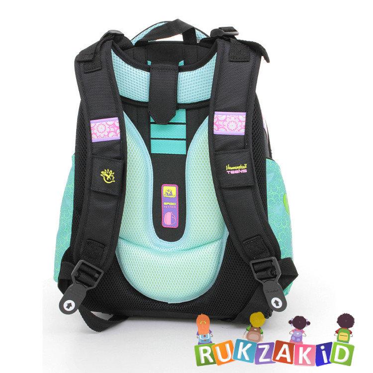 Рюкзак школьный hummingbird t26 вес рюкзаки лучшие шальные
