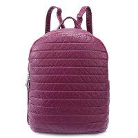 43c44e46a11d Купить рюкзаки OrsOro. Молодежные рюкзаки OrsOro в интернет-магазине ...